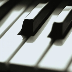 Piano Arrangements – VGM Sheet Music by Olimar12345